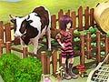 Mijn 3D boerderij