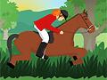 Paardrijleraar 2