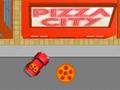 Pizzastad